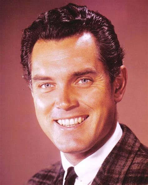 movie actor jeffrey hunter jeffrey hunter 1926 1969 he appeared in many movies
