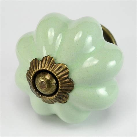 cheap knobs for kitchen cabinets discount kitchen cabinet hardware painted dresser knobs