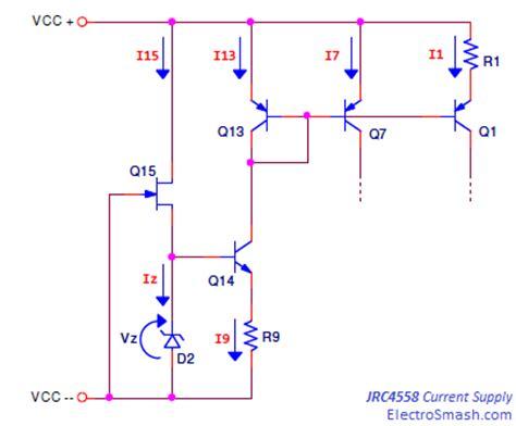 4558 tone circuit diagram bass circuit diagram 4558 efcaviation