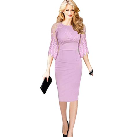 light purple plus size dress miaeggimann december 2015