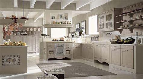 credenze bianche anticate arredamento cucina shabby nm89 pineglen
