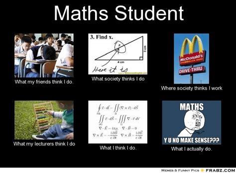 Maths Memes - welcome to memespp com