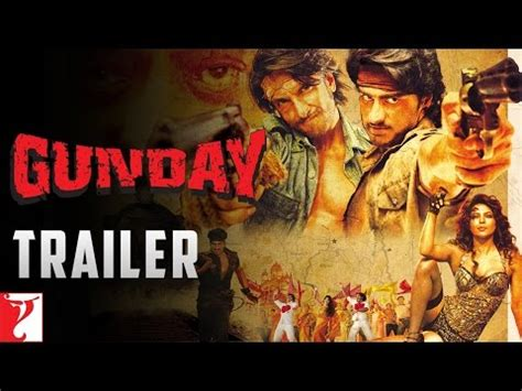 watch gunday 2014 movie full hd bollywood movie songs online trailer latest phone specs