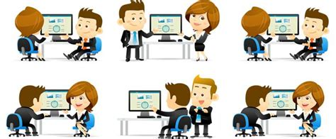 on the job training clipart custom elearning for modern day sales training