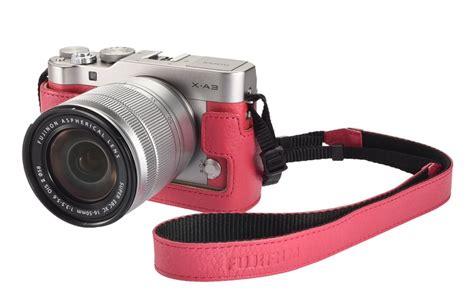 Fujifilm Xa3 X A3 Xa3 Promo fuji b 237 mật tung ra fujifilm x a3 v 224 ống k 237 nh xf 23mm f 2 diễn đ 192 n x 194 y dựng việt nam