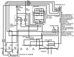 telephone number 711 wiring diagram