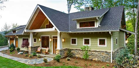 craft style homes decorating ideas for craftsman style homes riverbend home