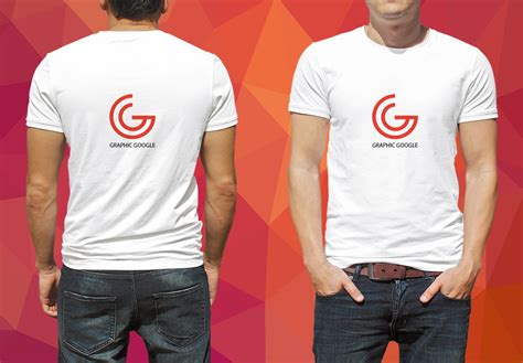 download t shirt layout psd free t shirt psd mockup free design resources