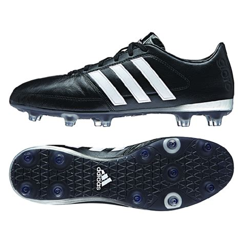 adidas soccer shoes black and white australia adidas