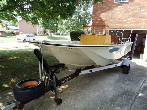 boats for sale in ohio used used boats for sale in miamisburg ohio boats