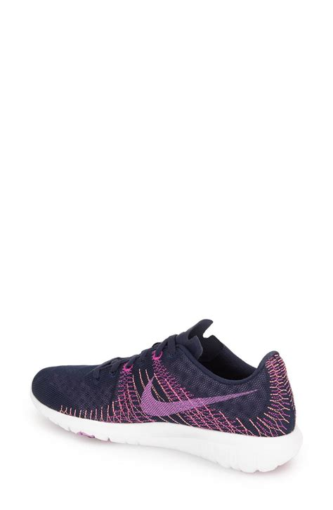 nike flex running shoes for nike women s flex fury running shoe eshoesrenew