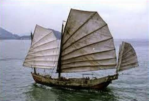 benaming van een vaartuig en een skilift zien en weten scheepvaart door de eeuwen heen deel 3