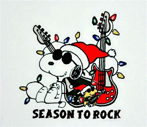 Gitar Rock You S 327 Snoopy 23 best rock n roll images on rock and birthday ideas