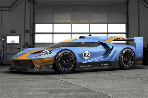 2015 ford gt40 1000 images about 2015 ford gt40 on