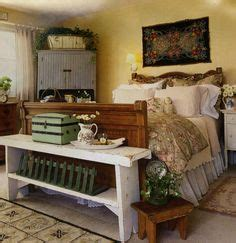 country bedroom country sler bedroom stylin 1000 images about prim colonial bedrooms on pinterest