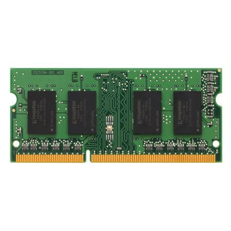 Ram Hyundai Ddr3 buy kingston 4gb 4gb x1 ddr3l ram memory non ecc sodimm