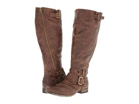 carlos santana boots carlos by carlos santana wide shaft boot shipped