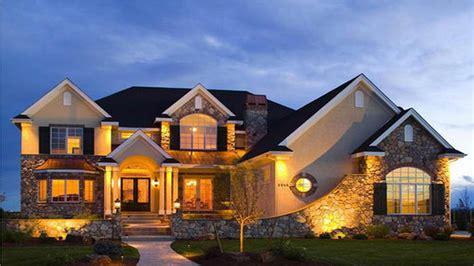 really nice big houses inside the house a peek inside the big house e a open just of great peek inside