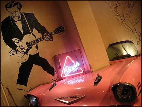 rock and roll bedroom decorating theme bedrooms maries manor music bedroom