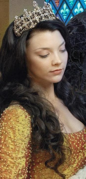 natalie dormer as boleyn 3216 best tv costoms images on