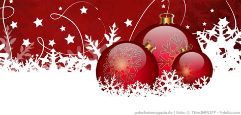 Word Vorlage Weihnachten Gutschein Gutscheine Fur Weihnachten Beliebte Silvester In Deutschland
