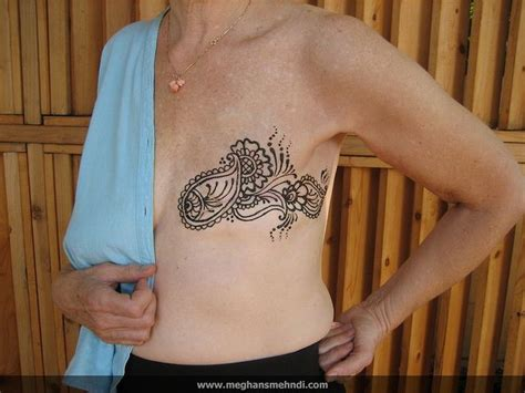 tattoo over body lift scar henna body art henna to cover scars hennacat