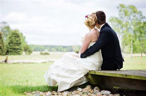 romantisch heiraten heiraten in der l 252 neburger heide romantische locations