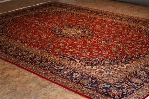 Images Of Rugs by 10x14 Rugs 10x14 Rugs