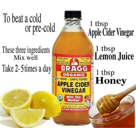 Detox Runny Nose by Best 25 Runny Nose Ideas On Remedies For