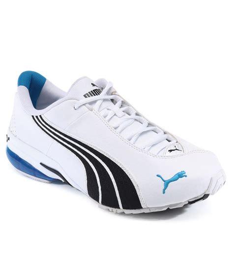 uk sports shoes white sports shoes wearpointwindfarm co uk