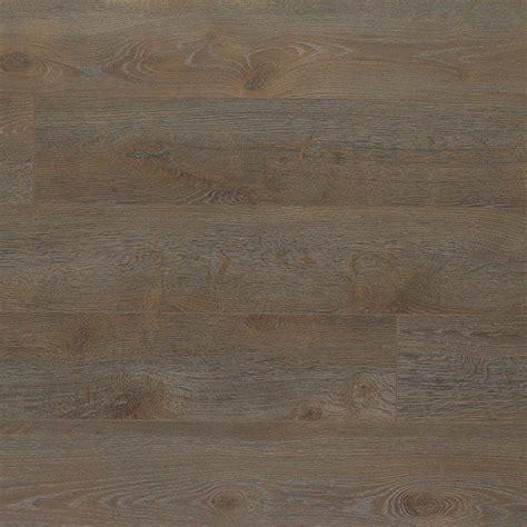 Discount Flooring Spokane by Quickstep Elevae Wholesale Flooring Distributor The Cronin Company
