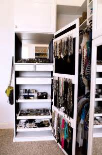 Closet And Storage How To Use Every Sqft Of Space For Clever Storage
