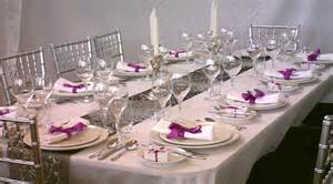 Banquet Table Decorations by Wedding Banquet Table Decorations Buy Australia A Macdougall