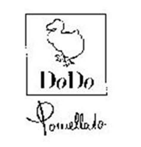 pomellato logo pomellato s p a trademarks 17 from trademarkia page 1