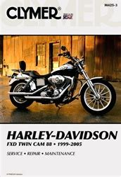 2006 2009 Harley Davidson Flh Flt Touring Series Manual
