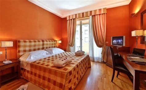 best western grand hotel adriatico grand hotel adriatico firenze