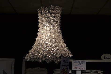 illuminazione kartell kartell illuminazione bloom illuminazione a prezzi scontati