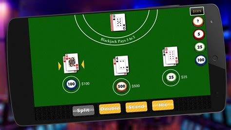 best app android 10 best casino for android free apk androidapps4free