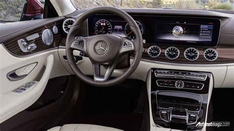 2017 e class coupe interior mercedes benz e class coupe 2017 interior autonetmagz