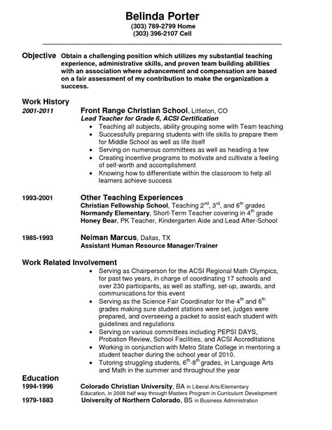 Apartment Porter Sle Resume by Porter Resume 4 Hotel Porter Sle Resume Apartment Groundskeeper Description Activities