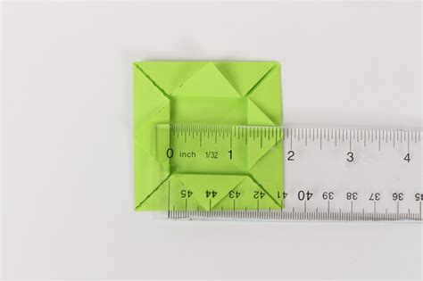 Origami Math Lessons - using origami to teach math a lesson plan jam