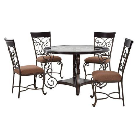 el dorado dining room furniture dining room chairs el dorado hopstand casual dining set el dorado furniture el dorado