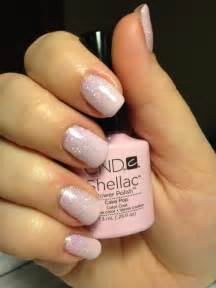 Christmas party dress outfit as well cake pop cnd shellac with glitter