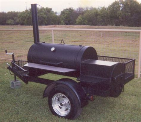 sale on pits trailer barbeque pits for sale html autos weblog