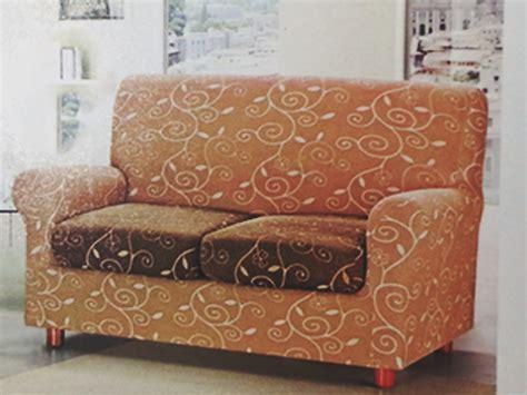 copridivano copri divano sof 224 cuscini tessier skipper