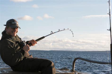 sea fishing boat licence ireland deep sea fishing galway galway fishing fishing trip