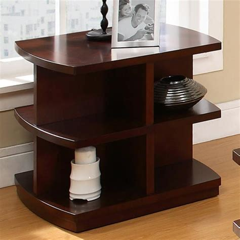 Furniture Clovis Nm by Furniture Source Citadel Occasional Tables