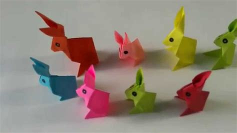 Make Paper Animals - origami how to make a paper animal origami sea turtle