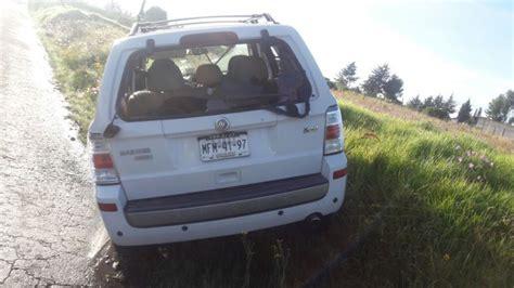 Noticias De Ixtlahuaca | asesinan al comandante pedro alc 225 ntara de la secretaria de