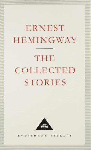 the brothers karamazov everyman s library the collected stories everyman s library classics css